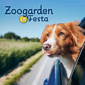 280x280-fogliettone-zoogarden-lug-ago-2021.jpg