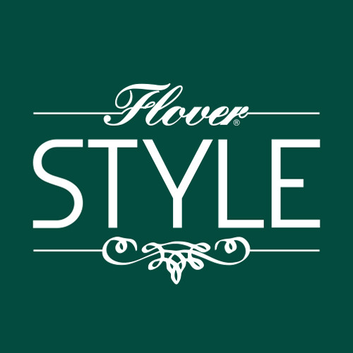 Flover Style